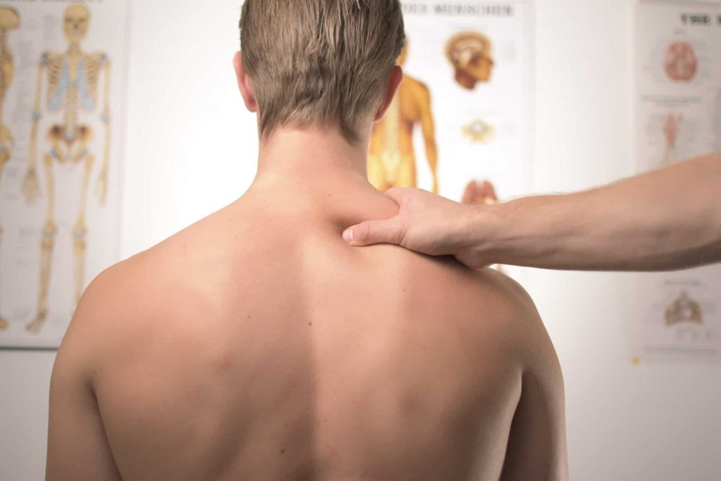 masaze kosice efektcentrum cinska medicina